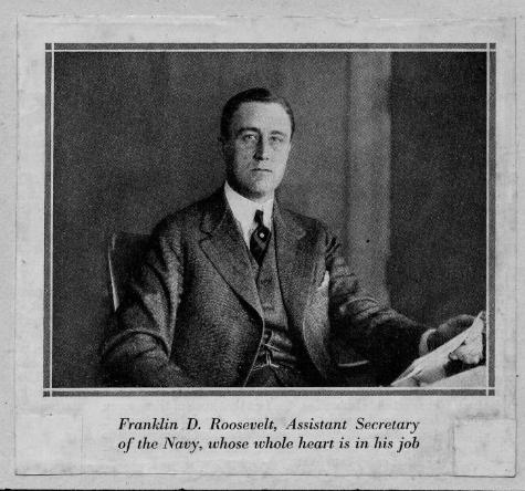 franklin roosevelt and violation of the no third term tradition 1936 | franklin roosevelt re-elected in third term in another landslide roosevelt's tradition to decline running for a third term.